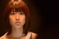 瀧本美織 映画『貞子3D2』インタビュー(C)2013『貞子3D2』製作委員会<br>⇒