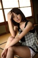 瀧本美織 映画『貞子3D2』インタビュー(写真:片山よしお)<br>⇒
