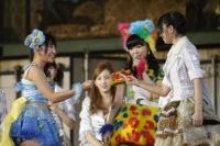 『AKB48 2013真夏のドームツアー』京セラドーム公演<2日目>の模様