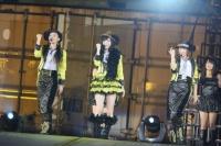 『AKB48 2013真夏のドームツアー』ナゴヤドーム公演<1日目>の模様