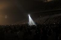 斉藤和義『20th Anniversary Live』<br>さいたまスーパーアリーナ公演の模様