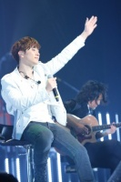 JUNHO From 2PM