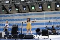 『a-nation 2013 stadium fes.』東京公演<br>1日目 ケラケラ