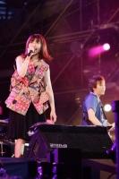 『a-nation 2013 stadium fes.』東京公演<br>1日目 Every Little Thing