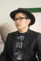 園子温監督 映画『地獄でなぜ悪い』インタビュー<br>⇒