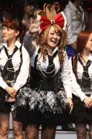 AKB48『リクエストアワーセットリストベスト100 2012』