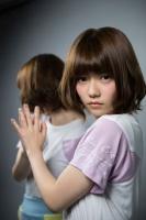 島崎遥香 『劇場版 ATARU-THE FIRST LOVE&THE LAST KILL-』インタビュー(写真:鈴木一なり)<br>⇒