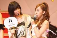 AKB48 紅白歌合戦