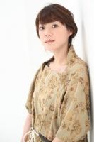 上野樹里 映画『陽だまりの彼女』インタビュー(写真:片山よしお)<br>⇒