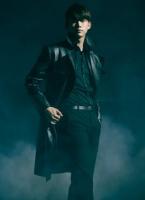 2PMのTAECYEON(テギョン)
