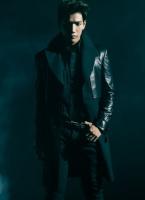 2PMのJun.K(ジュンケイ)