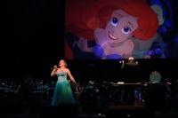 『ディズニー・オン・クラシック 〜まほうの夜の音楽会 2013』