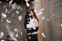 戸田恵梨香&加瀬亮 映画『劇場版SPEC〜結〜』インタビュー(C)2013「劇場版SPEC 〜結〜 漸ノ篇」製作委員会(C)2013「劇場版SPEC 〜結〜 爻ノ篇」製作委員会<br>⇒