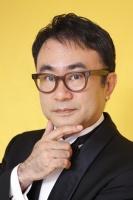 三谷幸喜監督&剛力彩芽 映画『清須会議』インタビュー(写真:逢坂 聡)<br>⇒