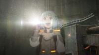 藤井ゆきよ 劇場アニメ『サカサマのパテマ』インタビュー<br>⇒