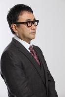 三谷幸喜監督&役所広司 『清須会議』インタビュー(写真:片山よしお)<br>⇒