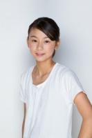 『AKB48グループ ドラフト会議』候補者の松本慈子