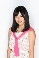 『AKB48グループ ドラフト会議』候補者の高橋美緒