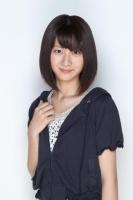 『AKB48グループ ドラフト会議』候補者の神門沙樹