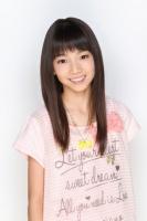 『AKB48グループ ドラフト会議』候補者の後藤萌咲