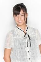 『AKB48グループ ドラフト会議』候補者の荒井優希