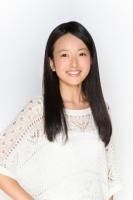 『AKB48グループ ドラフト会議』候補者の須藤凛々花