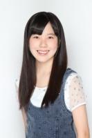 『AKB48グループ ドラフト会議』候補者の間島和奏