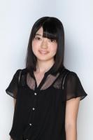 『AKB48グループ ドラフト会議』候補者の金子美玲