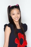 『AKB48グループ ドラフト会議』候補者の水田晶