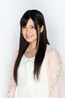 『AKB48グループ ドラフト会議』候補者の田北香世子