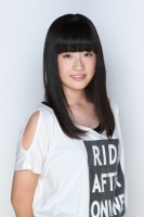 『AKB48グループ ドラフト会議』候補者の武井紗良