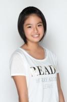『AKB48グループ ドラフト会議』候補者の冨田圭乃