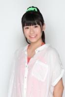 『AKB48グループ ドラフト会議』候補者の内木志