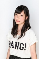 『AKB48グループ ドラフト会議』候補者の山本茉央