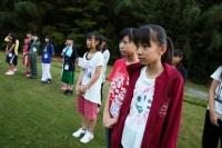 10月12日〜14日に行われた『AKB48グループ ドラフト会議』候補メンバー合宿の模様