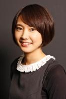 """『第7回 女性が選ぶ""""なりたい顔""""ランキング』<br> 3位の新垣結衣(撮影:逢坂聡)"""