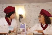 本田翼 映画『すべては君に逢えたから』インタビュー(C)2013「すべては君に逢えたから」製作委員会<br>⇒