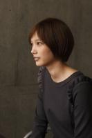 本田翼 映画『すべては君に逢えたから』インタビュー(写真:逢坂 聡)<br>⇒