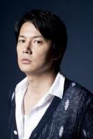 『2013年 ブレイク俳優ランキング』<br>6位の福山雅治<br>(撮影:草刈雅之)