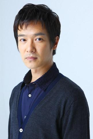 『2013年 ブレイク俳優ランキング』<br>1位の堺雅人<br>(撮影:逢坂聡)