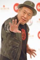 『第64回NHK紅白歌合戦』に初出場する泉谷しげる