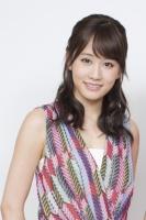 『2013年ブレイク女優ランキング』9位の前田敦子 (撮影:草刈雅之)