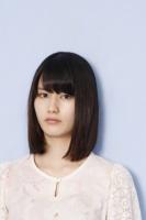 『2013年ブレイク女優ランキング』6位の橋本愛 (撮影:逢坂聡)