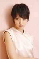 『2013年ブレイク女優ランキング』5位の剛力彩芽 (撮影:逢坂聡)