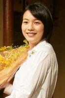 『2013年ブレイク女優ランキング』1位の能年玲奈(C)ORICON NewS inc.