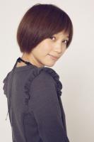 『2013年ブレイク女優ランキング』3位の本田翼 (撮影:逢坂聡)
