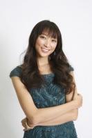 『2013年ブレイク女優ランキング』4位の杏 (撮影:逢坂聡)
