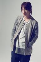 佐藤健 映画『カノジョは嘘を愛しすぎてる』インタビュー(写真:逢坂 聡)<br>⇒
