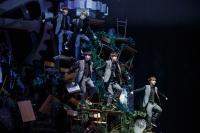 『2013MAMA』EXO(C) CJ E&M