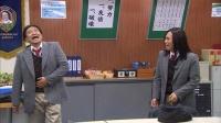 今年の大みそかは『絶対に笑ってはいけない熱血教師』(C)日本テレビ<br>⇒